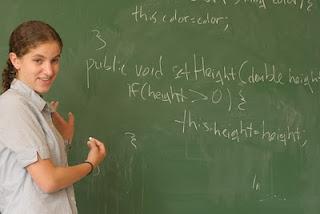 dia del maestro+maestra+pizarron
