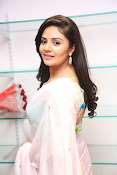Srimukhi at Manvis launch event-thumbnail-16