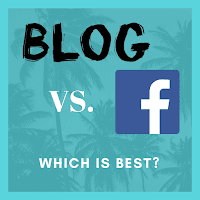 https://www.larrybodine.com/why-blogging-is-so-much-better-than-facebook