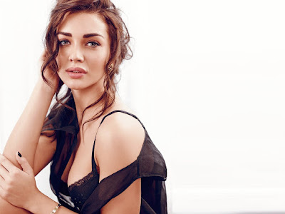 Download now hit new images and photos of Amy Jackson in high quality. Top Attractive British Model actress Amy Jackson hd pictures gallery free downloads in 1080p.