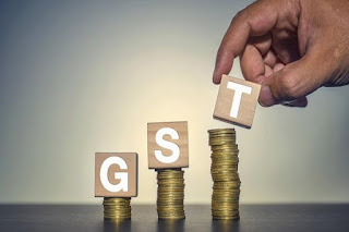 2911-crore-fall-in-gst-collection-in-december