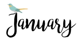 http://wanderingsofabookbird.blogspot.co.uk/p/summer-2019-ya-releases.html