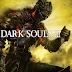 طريقة تحميل لعبة Dark Souls 3 + الكراك + حل مشاكل اللعبة + دخول أون لاين برابط مباشر او تورنت 2016