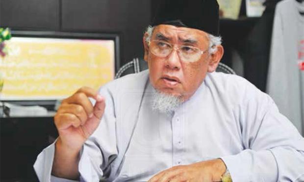 Cina Tindas Muslim Uighur, MAPIM Malaysia Desak Dunia Islam tak Diam