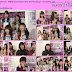 【バラエティ番組】170122 SHOWROOM AKB48 Group Request Hour 2017.mp4
