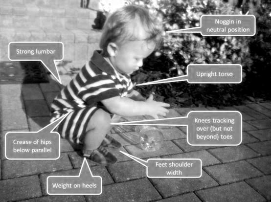 third-world-squat.jpg