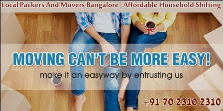 What You Should Wear On A Moving Day When Moving With Safe And Secure Packers And Movers In Bangalore