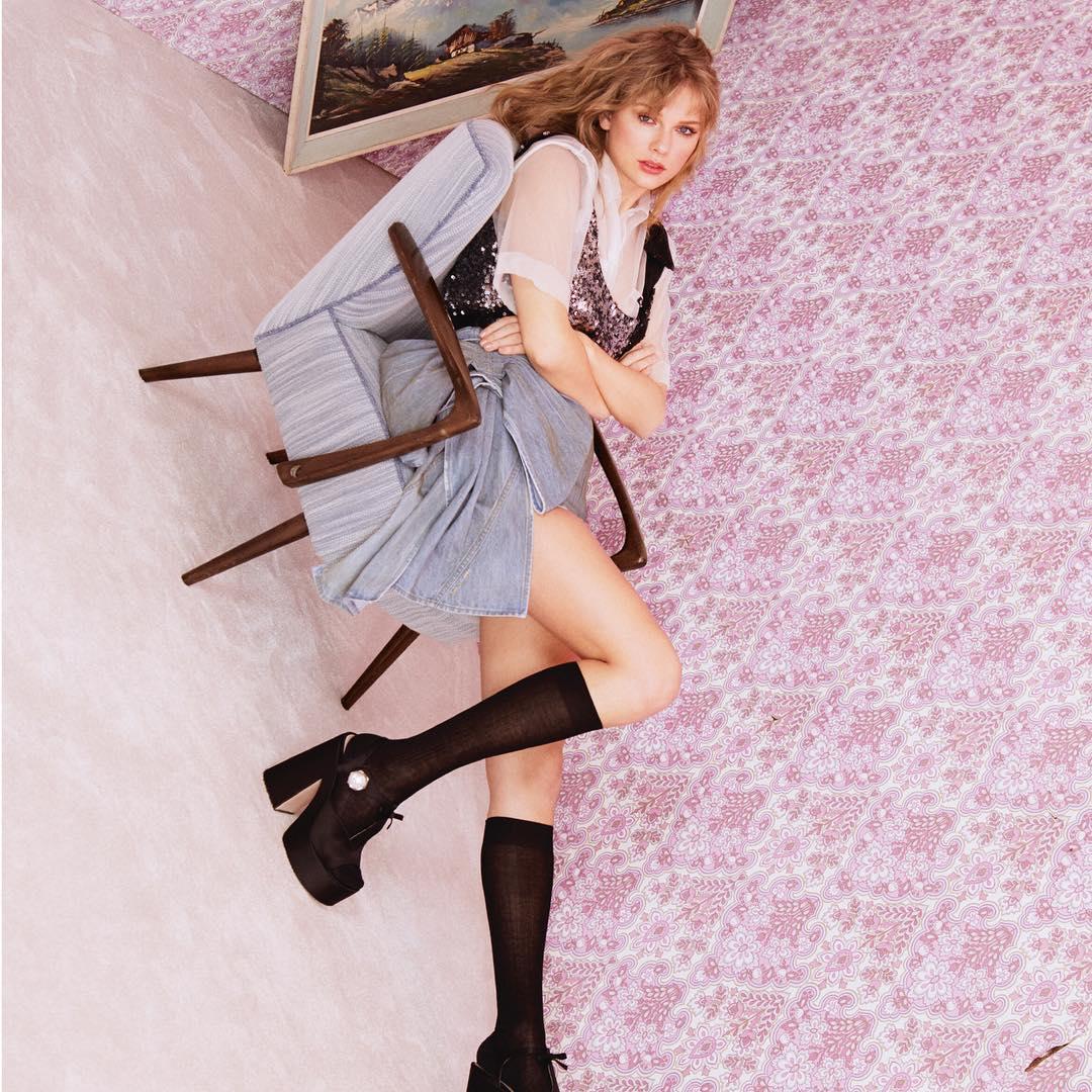 Taylor Swift Pics | Taylor Swift Photos | hdactressphoto