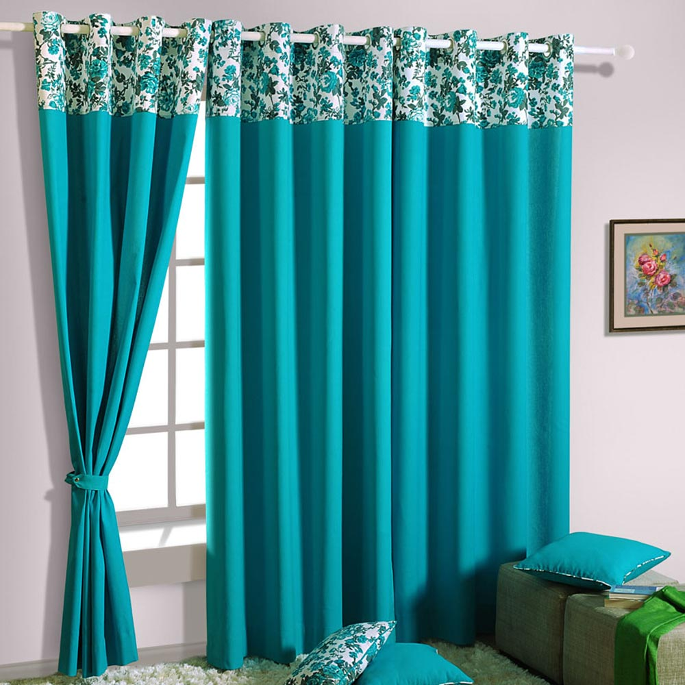 Decorating Windows With Curtains Lace Sheer Decoration Curtain