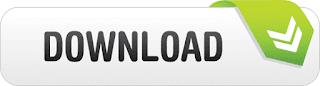 http://www100.zippyshare.com/d/bmRGtN5z/600/BERNICE%20ACAPELLA%20120%20BPM.mp3