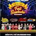 CD AO VIVO LUXUOSA CARROÇA DA SAUDADE - RECREIO ( FEST SAUDADE) 04-05-2019 DJ WELLINGTON FRANJINHA
