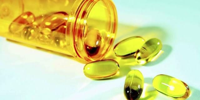 Obat Untuk Mengatasi Penyakit Maag