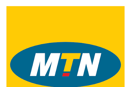 MTN Launches Amazing Cheap Data Package