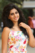 Shamili at Sree Ramaraksha teaser launch-thumbnail-14