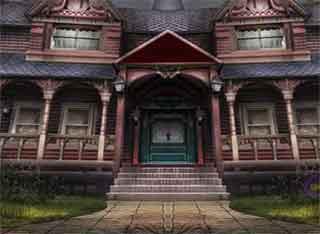 Juegos de Escape - Stale House Escape