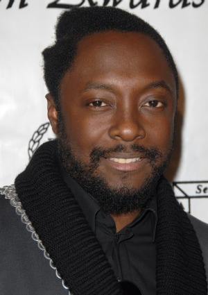 Remarkable Will I Am Hairstyle Men Hairstyles Review Hairstyles Short Hairstyles Gunalazisus