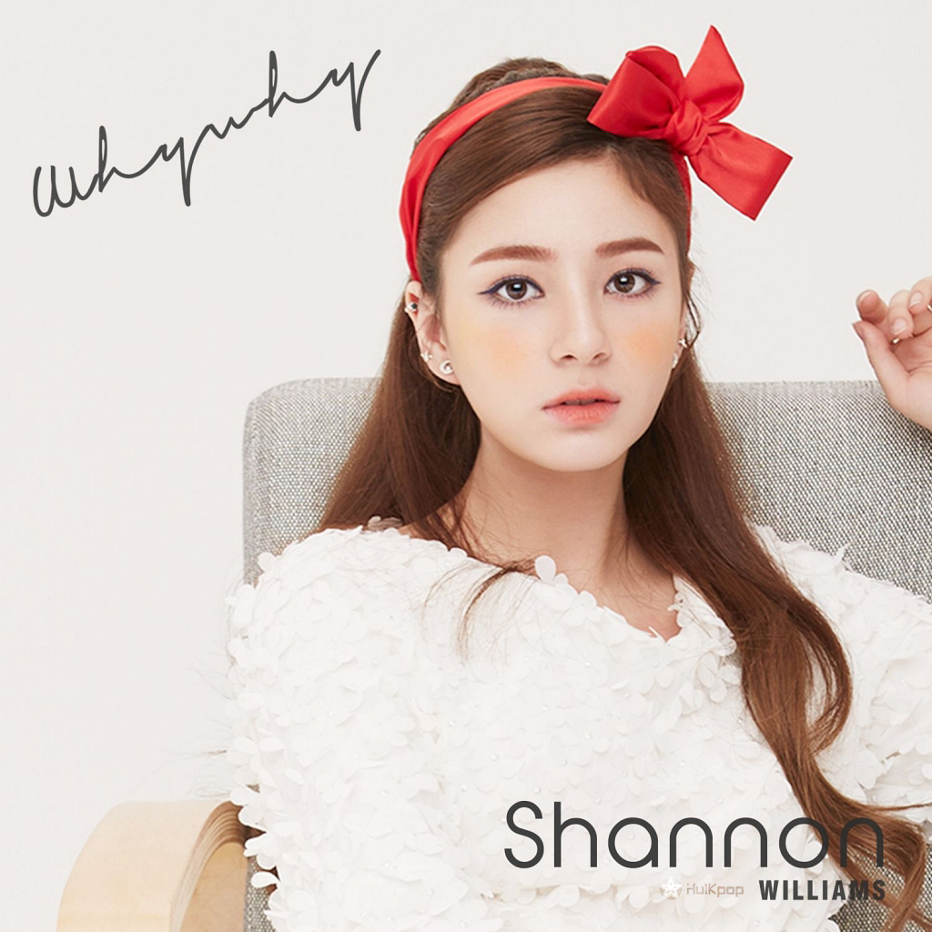 Shannon – Eighteen – EP (FLAC + ITUNES MATCH AAC M4A)