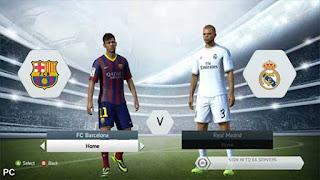 Fifa 14 offline