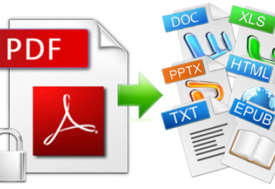 convert pdf to excel software free download full version
