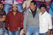 sunil jakkanna movie success meet-thumbnail-10