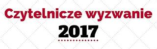 http://dwiepasje.blogspot.com/2017/01/czytelnicze-wyzwanie-2017-czas-zaczac.html#more