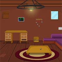 Play MeenaGames Escape From Wo…