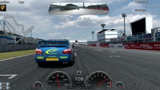 Best Playstation Race Car Games