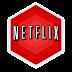Criar netflix grátis 1 mês via paypal 10/2016