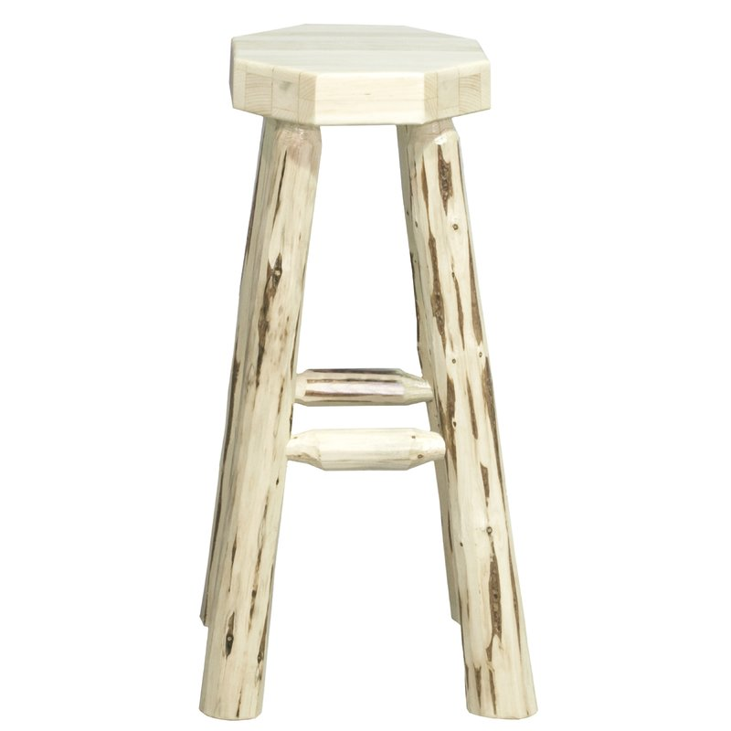 Rustic Luxe Decor Inspiration Anderson Coopers Brazilian  : 000001dd from www.hellolovelystudio.com size 800 x 800 jpeg 35kB