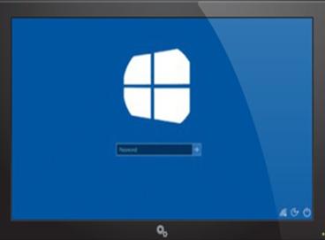 خطوات سريعة كيفية الدخول لويندوز 10 مباشرة بدون كتابة كلمة سر