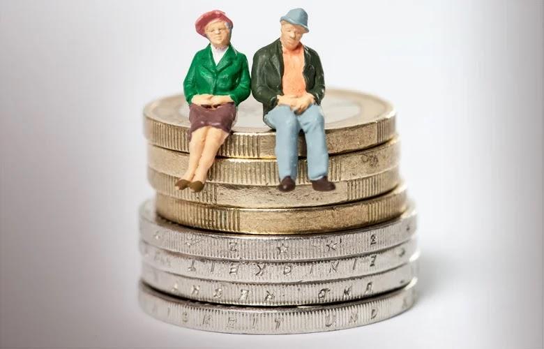 Ποιοι συνταξιούχοι θα κληθούν να επιστρέψουν χρήματα στο Δημόσιο