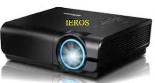 affitto videoproiettore