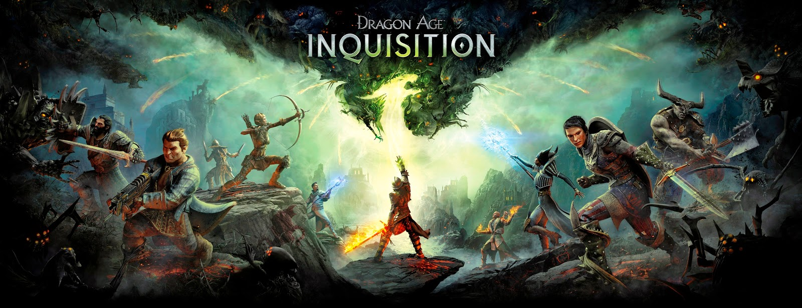 http://psgamespower.blogspot.com/2014/11/dragon-age-inquisition-ja-disponivel.html