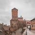 Нюрнберг та Ротенбург-на-Таубері: без зайвих слів