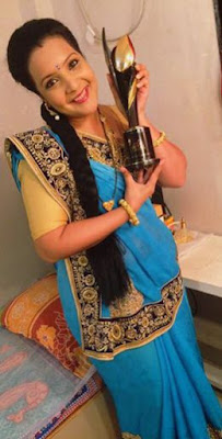 Snehal Sahay wiki, biography, Sasural Simar Ka, age, husband,  and divyanka tripathi, instagram, wikipedia, date of birth, weight