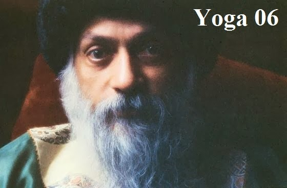 Osho Books Pdf In English