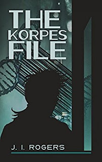 https://www.amazon.com/Korpes-File-942-Book-ebook/dp/B06XCZNTK7/ref=sr_1_1?s=digital-text&ie=UTF8&qid=1505126461&sr=1-1&keywords=the+korpes+file