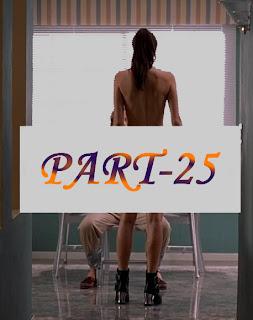Клипы из фильмов. Часть-25. / Clips from movies. Part-25.