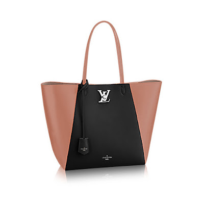 [Image: louis-vuitton-lockme-cabas-soft-leather--M42288.jpg]
