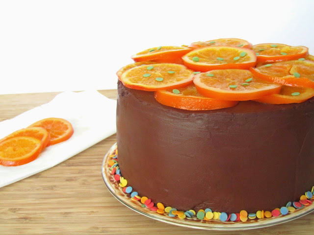 tarta-chocolate-y-naranja