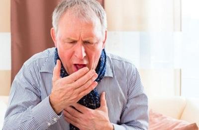 Manfaat Buah Mengkudu Untuk Penyakit TBC