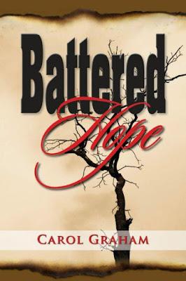 http://batteredhope.blogspot.ca/p/blog-page_9.html