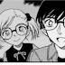 Spoiler Detective Conan Chapter 1006