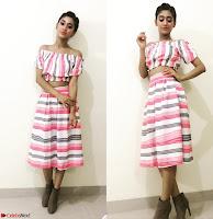 Shivangi Joshi Aka Naira from yeh Rishta Kya Kehlata Hei ~  Exclusive 04.jpg
