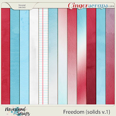 http://store.gingerscraps.net/Freedom-solids-v.1.html