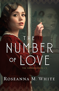 http://www.roseannamwhite.com/books/codebreakers-series/1-number-of-love