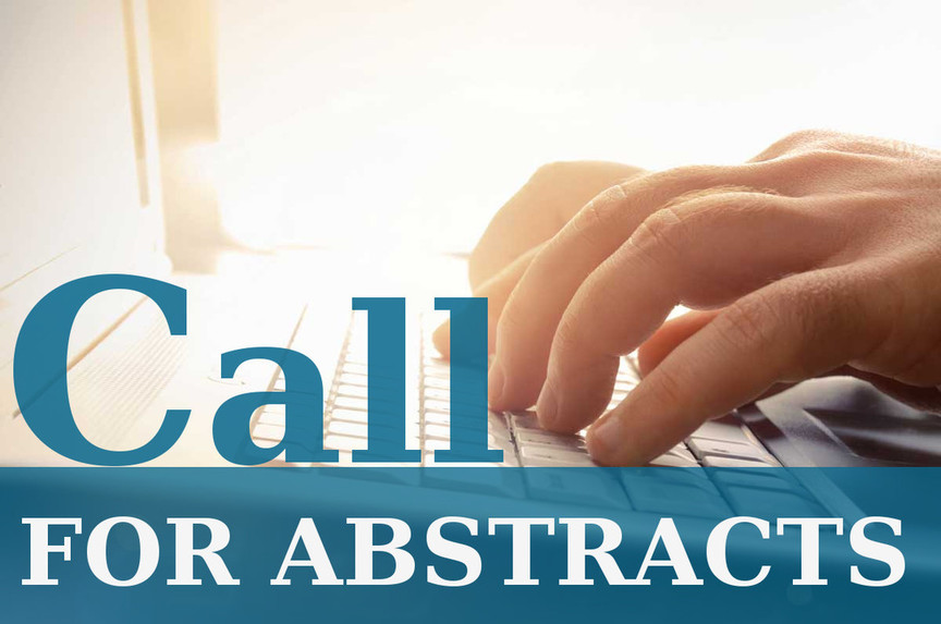 19th Annual Conference on Nephrology: Call for Abstract is