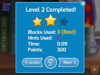 Screenshot Tynker App 7