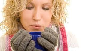 Alergi selalu identik dengan ketidakmampuan tubuh mendapatkan jenis masakan atau minuman tert    Alergi Udara Dingin! Pernahkah Anda mengalaminya?
