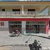 Bandidos invadem e assaltam agência bancária em Itabaianinha